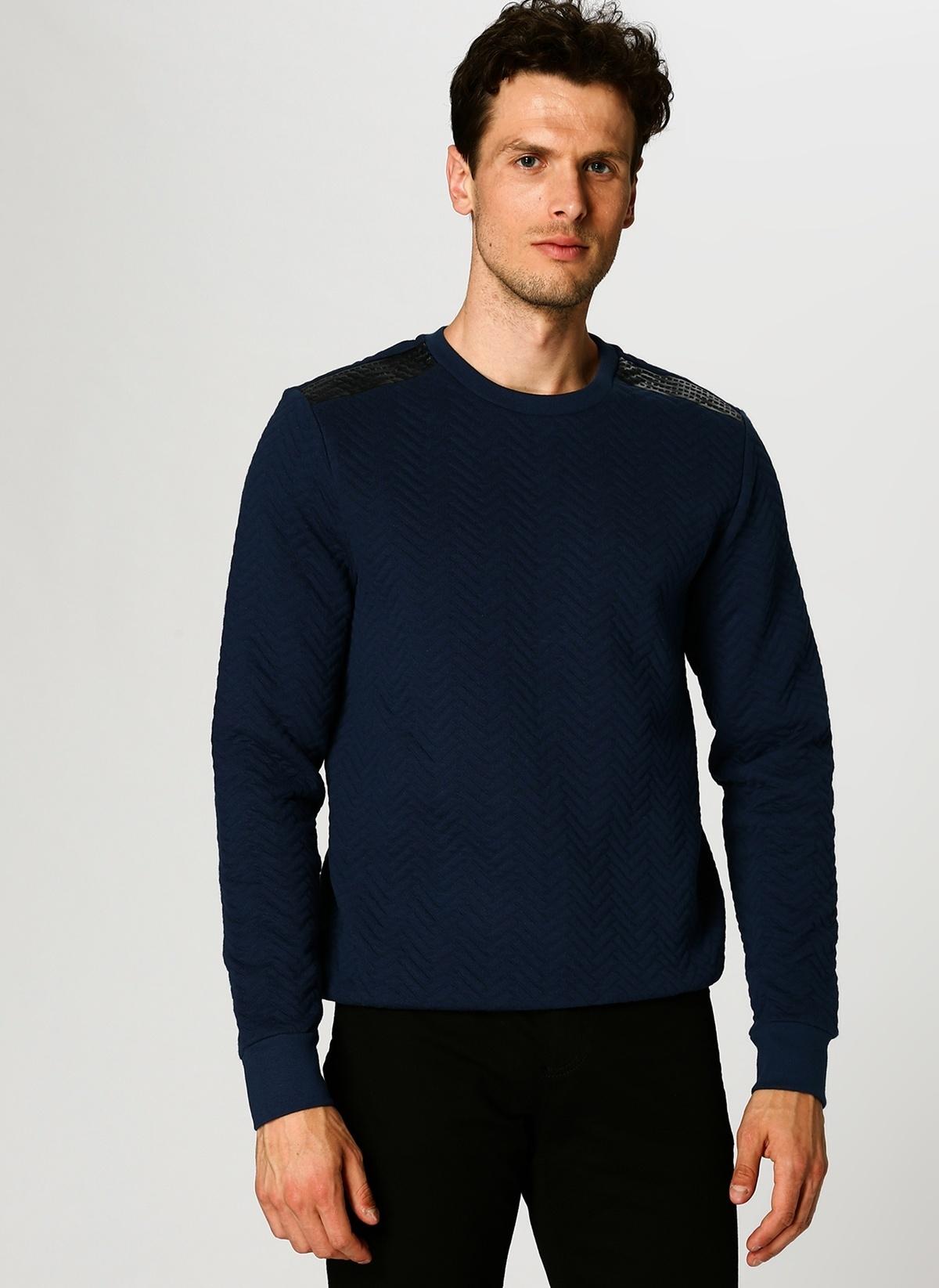 Fabrika Sweatshirt 28-ad14-a7-r2-2 Fabrika Sweatshırt – 79.99 TL
